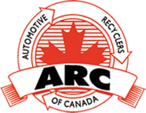 ARC - Automotive recyclers of Canada